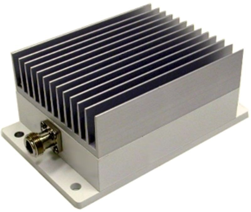 10 Watt Bi-Directional Outdoor Amplifier