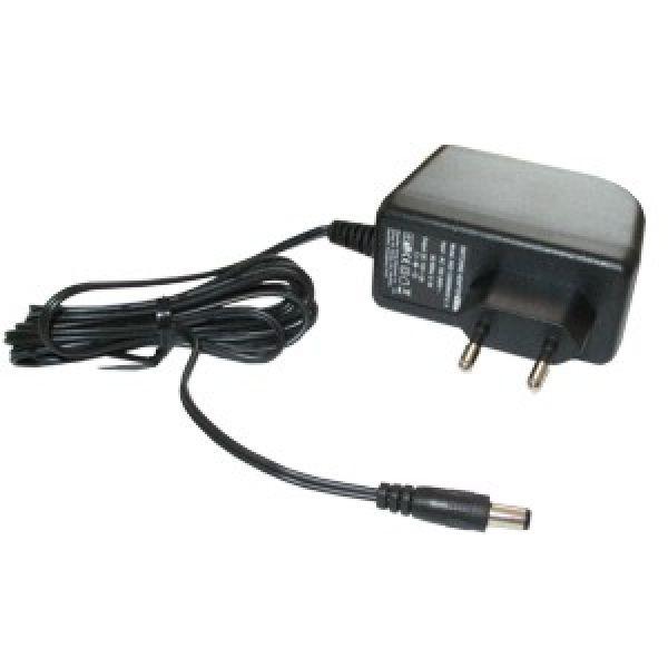 DC Power Supply 110V~240V AC to 12V DC / 2A
