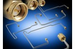 EZ 34 Copper-Jacketed Semi-Rigid Cable