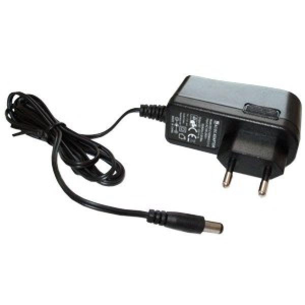 DC Power Supply 110V~240V AC to 12V DC / 1A