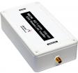 5.8GHz 1Watt Bi-Directional Amplifier
