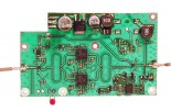 2 Watt OEM Bi-Directional Amplifier Module